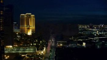 Visit Las Vegas TV Spot, 'Las Vegas, Now Open!' - Thumbnail 4