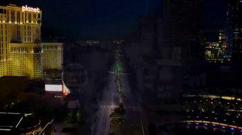 Visit Las Vegas TV Spot, 'Las Vegas, Now Open!' - Thumbnail 6