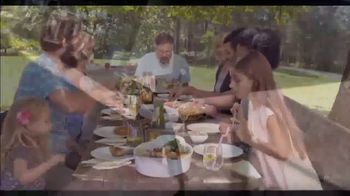 Lowe's TV Spot, 'Ion Television: Quick Tips: Grill' - Thumbnail 3