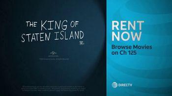 DIRECTV Cinema TV Spot, 'The King of Staten Island' - Thumbnail 9