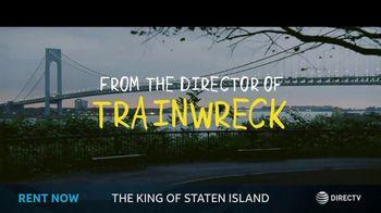 DIRECTV Cinema TV Spot, 'The King of Staten Island' - Thumbnail 1