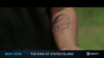 DIRECTV Cinema TV Spot, 'The King of Staten Island' - Thumbnail 3