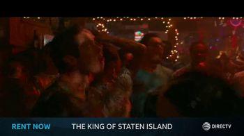 DIRECTV Cinema TV Spot, 'The King of Staten Island' - Thumbnail 4