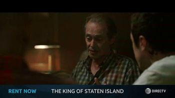 DIRECTV Cinema TV Spot, 'The King of Staten Island' - Thumbnail 5