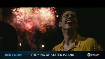 DIRECTV Cinema TV Spot, 'The King of Staten Island' - Thumbnail 6