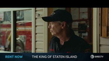 DIRECTV Cinema TV Spot, 'The King of Staten Island' - Thumbnail 7