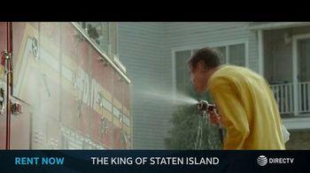 DIRECTV Cinema TV Spot, 'The King of Staten Island' - Thumbnail 8