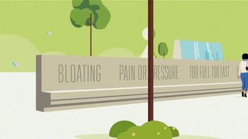 Centers for Disease Control and Prevention TV Spot, 'Not Just Words' - Thumbnail 6