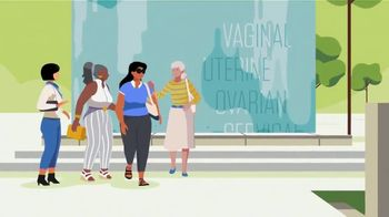 Centers for Disease Control and Prevention TV Spot, 'Not Just Words' - Thumbnail 8