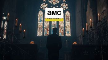 AMC Premiere TV Spot, 'Who We Are' - Thumbnail 1