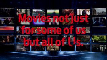 UrbanflixTV TV Spot, 'Diverse Movies & TV Shows' - Thumbnail 10