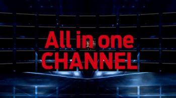 UrbanflixTV TV Spot, 'Diverse Movies & TV Shows' - Thumbnail 9