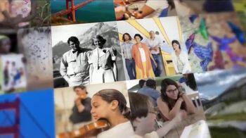 William and Flora Hewlett Foundation TV Spot, 'A Better World' - Thumbnail 1