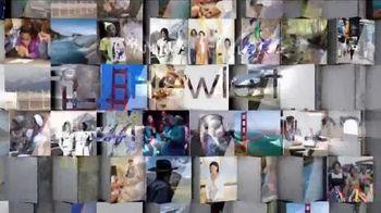 William and Flora Hewlett Foundation TV Spot, 'A Better World' - Thumbnail 4
