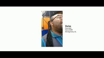 Walmart TV Spot, 'Neighbors' - Thumbnail 9