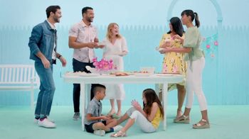 Target TV Spot, 'Easter: Gifts for Every Bunny' Song by LONIS - Thumbnail 10