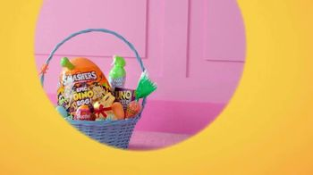 Target TV Spot, 'Easter: Gifts for Every Bunny' Song by LONIS - Thumbnail 2