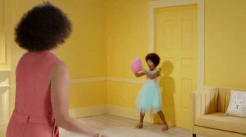 Target TV Spot, 'Easter: Gifts for Every Bunny' Song by LONIS - Thumbnail 4