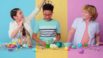 Target TV Spot, 'Easter: Gifts for Every Bunny' Song by LONIS - Thumbnail 7