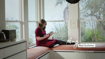 California Closets TV Spot, 'Your Own Space: Free Virtual Consultation' - Thumbnail 6