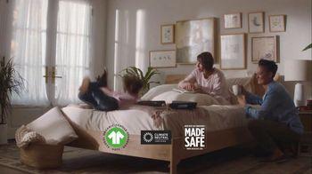 Avocado Mattress TV Spot, 'Healthier Planet, And a Healthier You' - Thumbnail 10