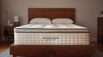 Avocado Mattress TV Spot, 'Healthier Planet, And a Healthier You' - Thumbnail 5