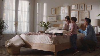 Avocado Mattress TV Spot, 'Healthier Planet, And a Healthier You' - Thumbnail 9