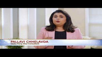 Vastu Shows TV Spot, 'Kid's Education'