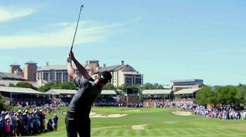 PGA TOUR TV Spot, 'Valero Texas Open' - Thumbnail 1