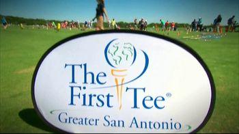 PGA TOUR TV Spot, 'Valero Texas Open' - Thumbnail 7