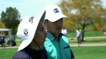 PGA TOUR TV Spot, 'Valero Texas Open' - Thumbnail 8
