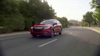 Honda Dream Garage Spring Event TV Spot, 'Uncommon Times' [T1]