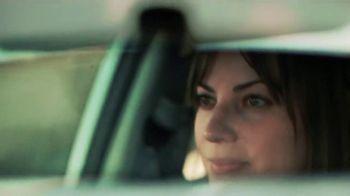 Honda Dream Garage Spring Event TV Spot, 'Uncommon Times' [T1] - Thumbnail 2