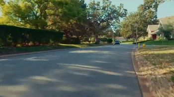 Honda Dream Garage Spring Event TV Spot, 'Uncommon Times' [T1] - Thumbnail 5
