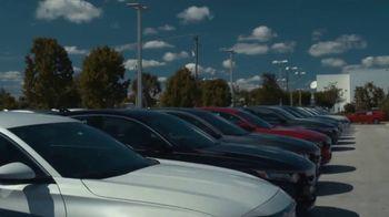Honda Dream Garage Spring Event TV Spot, 'Uncommon Times' [T1] - Thumbnail 8