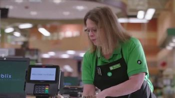 Publix Super Markets TV Spot, 'Working Together'