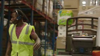 Publix Super Markets TV Spot, 'Working Together' - Thumbnail 2