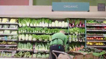 Publix Super Markets TV Spot, 'Working Together' - Thumbnail 7