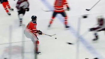 NHL Future Goals TV Spot, 'Keep Your Students Sharp' - Thumbnail 1