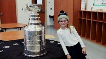 NHL Future Goals TV Spot, 'Keep Your Students Sharp' - Thumbnail 7