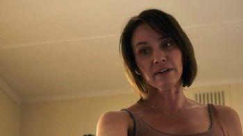 Acorn TV TV Spot, 'From Britain & Beyond' - Thumbnail 6