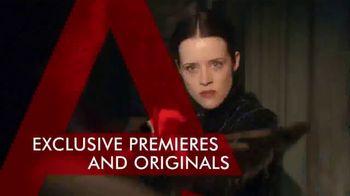 Acorn TV TV Spot, 'From Britain & Beyond' - Thumbnail 7
