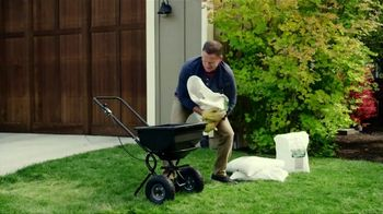 Pennington Lawn Booster  TV Spot, 'Lush Lawn' - Thumbnail 1