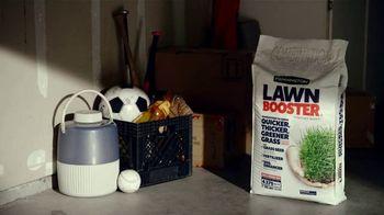Pennington Lawn Booster  TV Spot, 'Lush Lawn' - Thumbnail 3