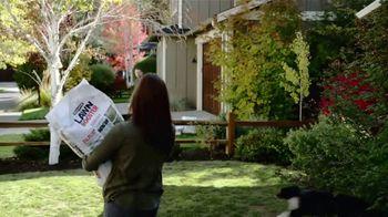 Pennington Lawn Booster  TV Spot, 'Lush Lawn' - Thumbnail 4