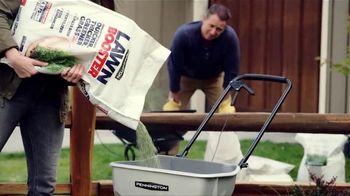 Pennington Lawn Booster  TV Spot, 'Lush Lawn' - Thumbnail 5