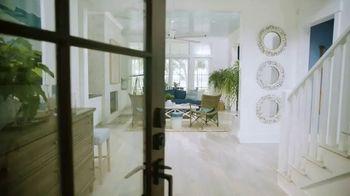 HGTV Home TV Spot, '2020 Dream Home: Simply Blissful'