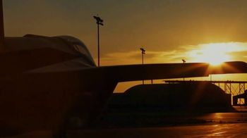 Visit Reno Tahoe TV Spot, '2020 STIHL National Championship Air Races & Air Show' - Thumbnail 1