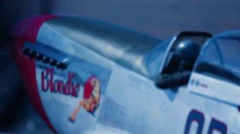 Visit Reno Tahoe TV Spot, '2020 STIHL National Championship Air Races & Air Show' - Thumbnail 2