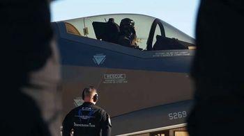 Visit Reno Tahoe TV Spot, '2020 STIHL National Championship Air Races & Air Show' - Thumbnail 3